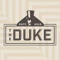 The Duke Bar & Bistro