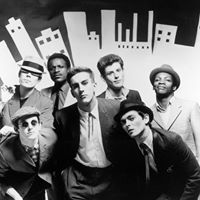 The Specials (Official)