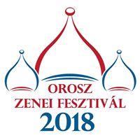 Orosz Zenei Fesztiv\u00e1l