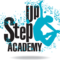 StepUp Academy