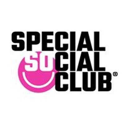 De Special Social Club