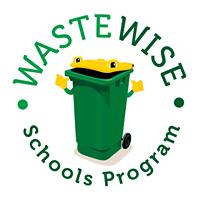 Waste Wise Schools Program