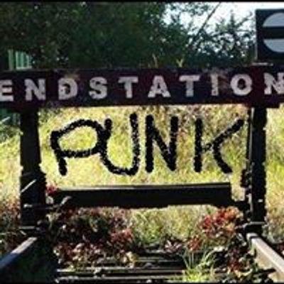 Endstation Punk