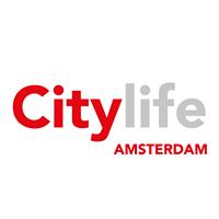 Citylife Amsterdam