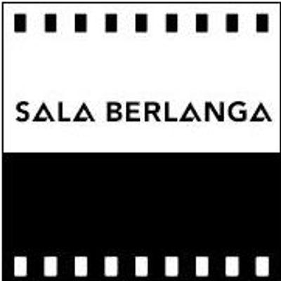 Sala Berlanga Cine