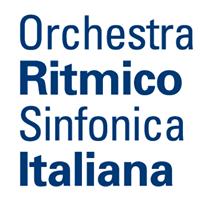 Orchestra Ritmico Sinfonica Italiana