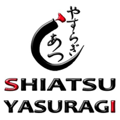 SHIATSU YASURAGI
