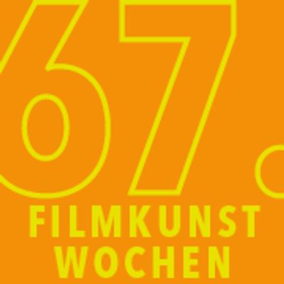 Filmkunstwochen M\u00fcnchen