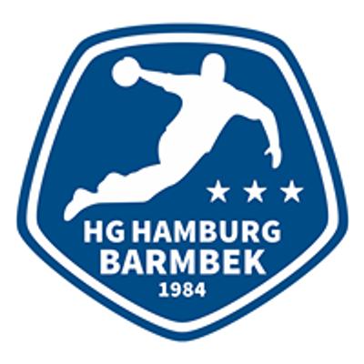 HG Hamburg Barmbek