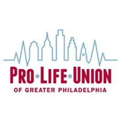 Pro-Life Union of Greater Philadelphia