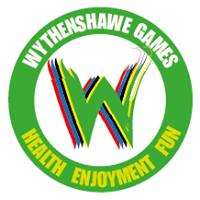 Wythenshawe Games