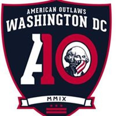 American Outlaws: D.C. Chapter