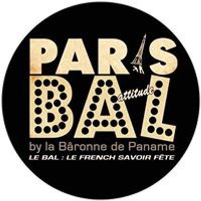 BAL POP DU 104 par La B\u00e2ronne De Paname