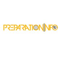 PreparationInfo.com
