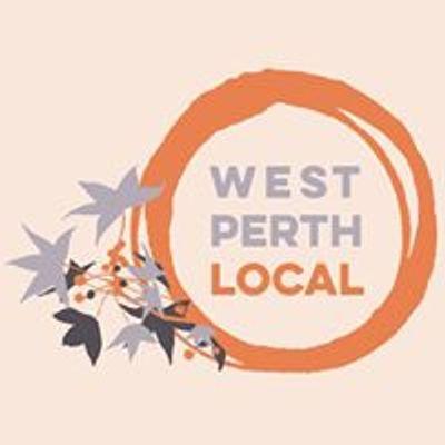 West Perth Local