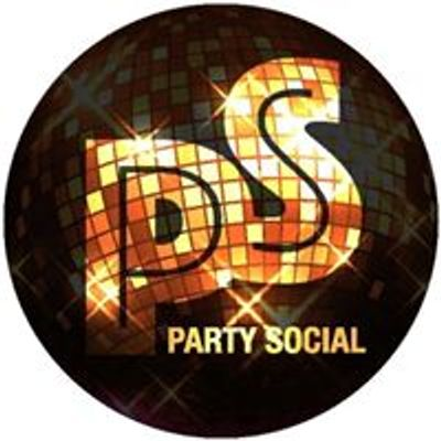 Party Social