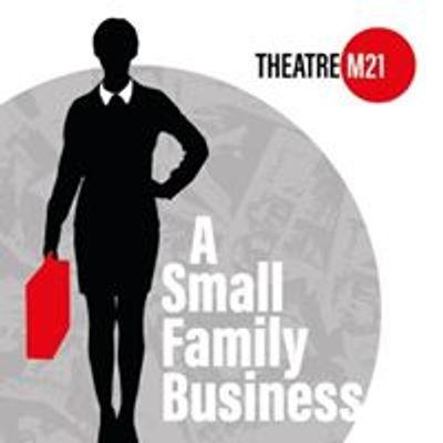 Theatre M21