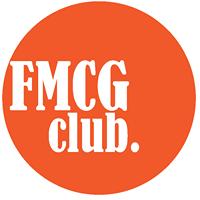 FMCG CLUB