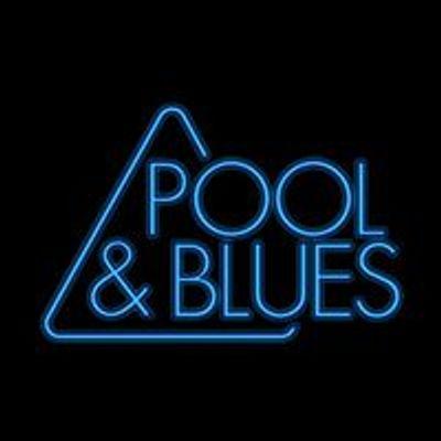 Pool & Blues - Pool Hall & Bar