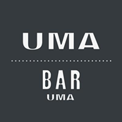UMA Perth