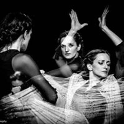 B\u00f6r\u00f6cz Petra flamenco t\u00e1nc