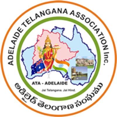 Adelaide Telangana Association