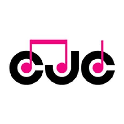 CJC Creative Jazz Club Aotearoa