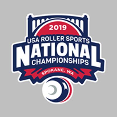USA Roller Sports Speed Skating