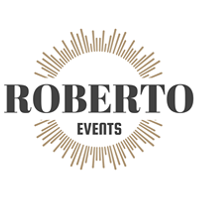 RobertoEvents