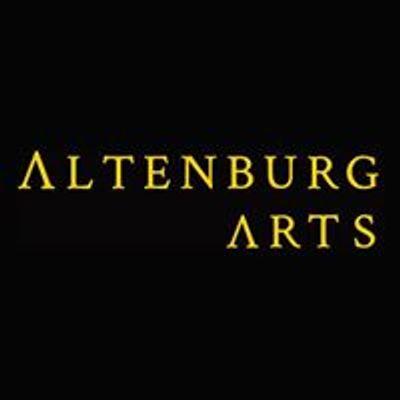 Altenburg Arts