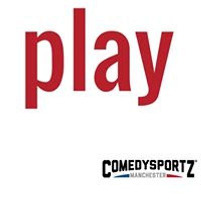 CSz Manchester UK - Home of ComedySportz
