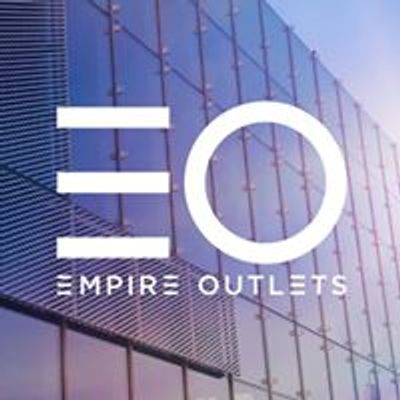 Empire Outlets NYC
