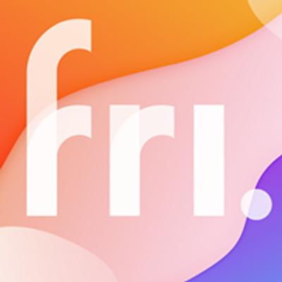 FRI - Foreningen for kj\u00f8nns- og seksualitetsmangfold