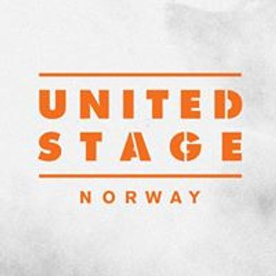United Stage Norway