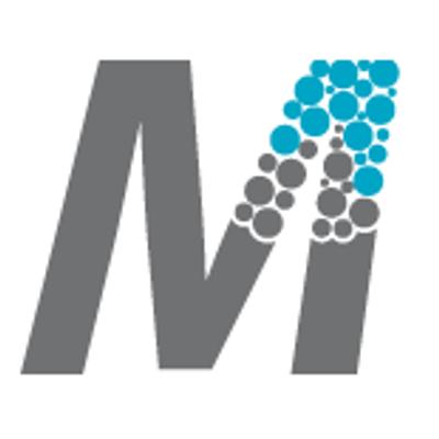 Mehrwert M\u00fcnchen - Das Marketing Netzwerk