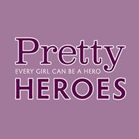 Pretty Heroes