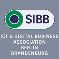 SIBB - ICT & Digital Business Association Berlin-Brandenburg