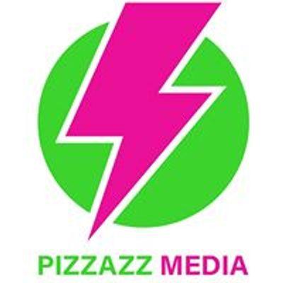 Pizzazz Media
