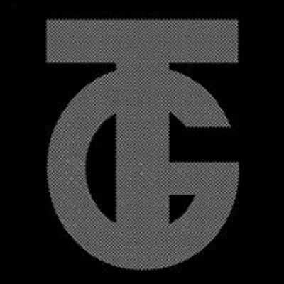 True Grit Management & Talent Agency
