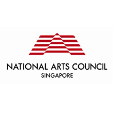 National Arts Council Singapore