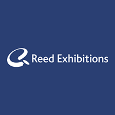 Reed Exhibitions Russia