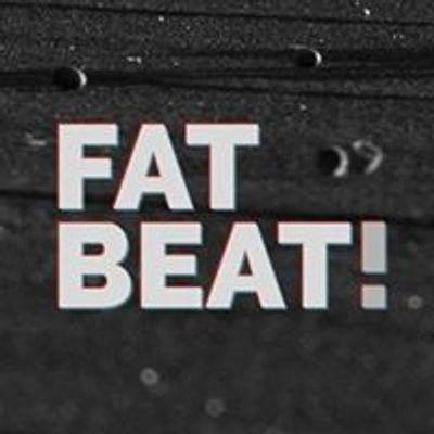 Fatbeat