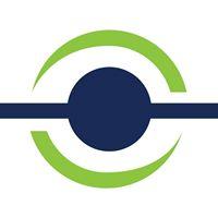 Techtorium New Zealand Institute of Information Technology