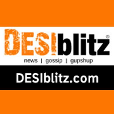 DESIblitz.com