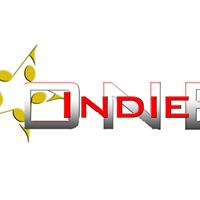 IndieONE Global Media Company