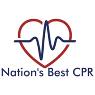 Nation's Best CPR