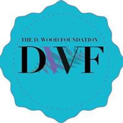 The D. Wood Foundation Inc.