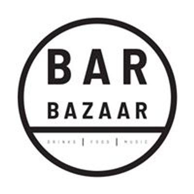 BarBazaar