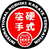 International Koshiki Karate Federation