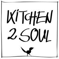 Kitchen2Soul